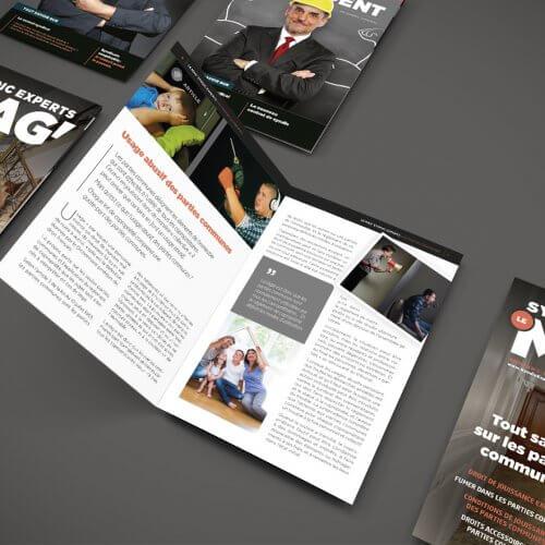 magazine-syndic-expert-conseils