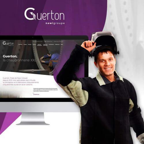guerton-nawi-groupe