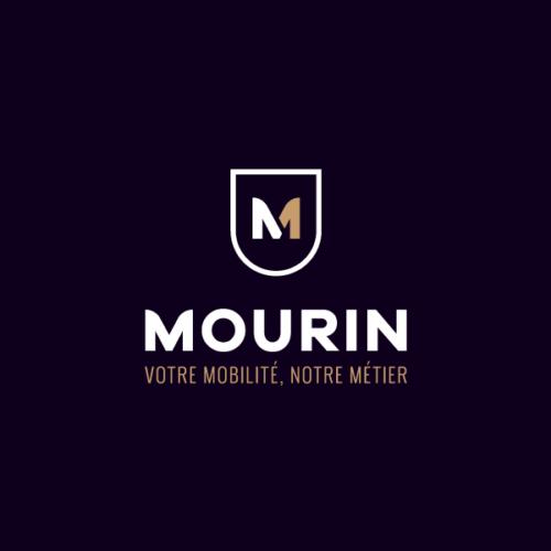 Logo-Mourin-ath-triumph-automobile
