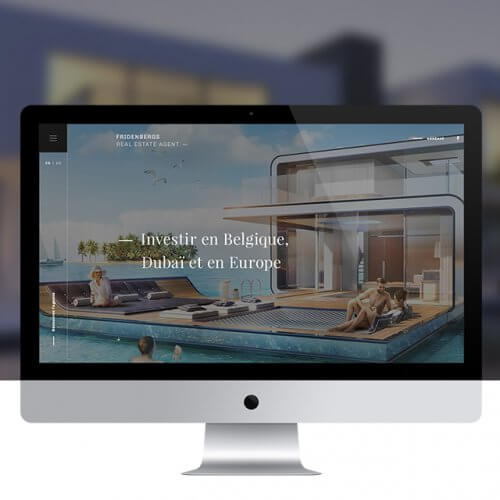 luxury-fridenbergs-real-estate-agence-immobiliere