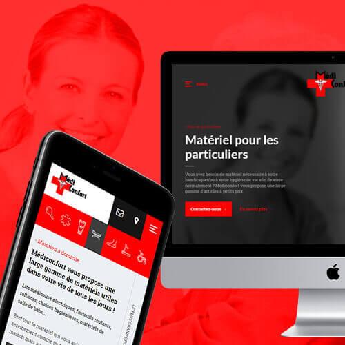 mediconfort-website-medical-beativo