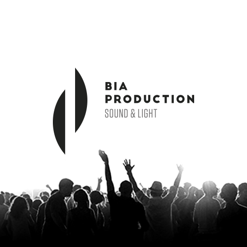 bia-production-music-logo