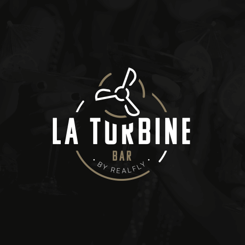 la-turbine-bar-realfly