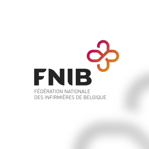 FNIB - Fédération Nation des Infirmières de Belgique