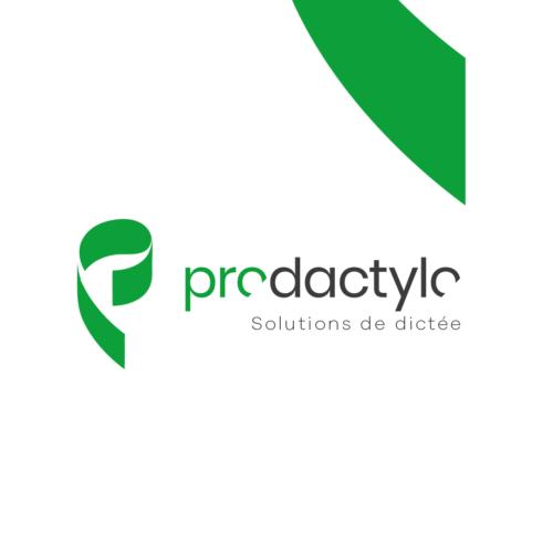Prodactylo - Solutions de dictée