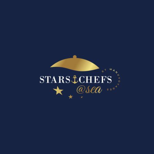 Stars Chefs @Sea